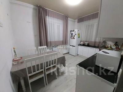 3-комнатный дом, 82 м², 11 квартал 125 за 17 млн 〒 в Коксай (пути Ильича) — фото 4