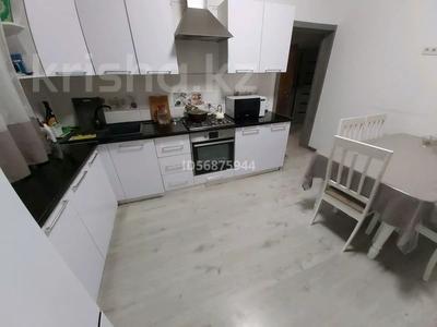 3-комнатный дом, 82 м², 11 квартал 125 за 17 млн 〒 в Коксай (пути Ильича) — фото 5