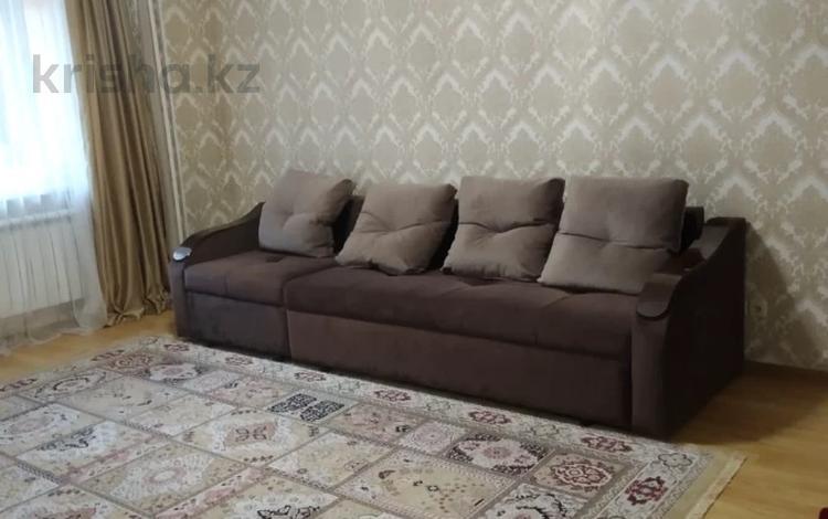 3-комнатная квартира, 80 м², 6/10 этаж, мкр Жетысу-4, Мкр Жетысу-4 за 33.5 млн 〒 в Алматы, Ауэзовский р-н