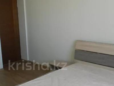 3-комнатная квартира, 89 м², 10/10 этаж помесячно, Ермекова 106/6 за 120 000 〒 в Караганде, Казыбек би р-н — фото 7