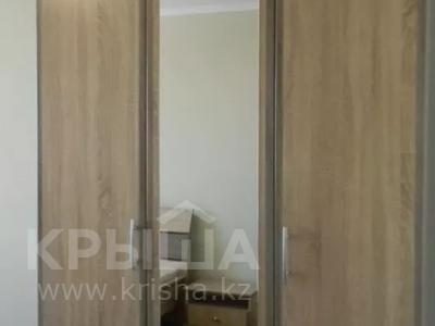 3-комнатная квартира, 89 м², 10/10 этаж помесячно, Ермекова 106/6 за 120 000 〒 в Караганде, Казыбек би р-н — фото 8