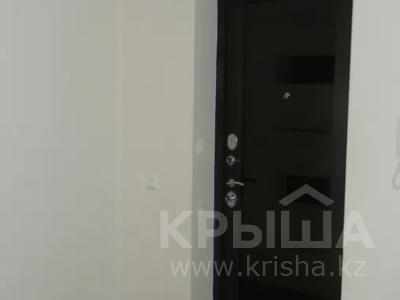 3-комнатная квартира, 89 м², 10/10 этаж помесячно, Ермекова 106/6 за 120 000 〒 в Караганде, Казыбек би р-н — фото 16