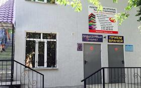 Здание, площадью 138 м², Жангозина 11б за 20 млн 〒 в Каскелене