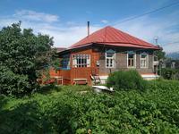 3-комнатный дом, 45 м², 10 сот., улица Луначарского 17 за 5 млн 〒 в Риддере