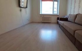 2-комнатная квартира, 55 м², 6/9 этаж, Рыскулбекова за 18.9 млн 〒 в Нур-Султане (Астана), Алматы р-н