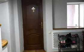 5-комнатный дом, 200 м², 20 сот., Кокшетау за 30 млн 〒