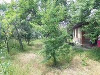 3-комнатный дом, 43 м², 8 сот., Абрикосовая за 10 млн 〒 в Боралдае (Бурундай)
