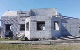 7-комнатный дом, 320 м², 10 сот., Нур-Султан (Астана) за 9 млн 〒