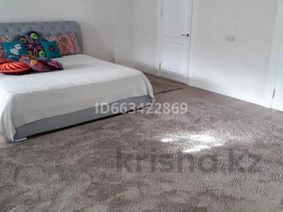 2-комнатная квартира, 120.3 м², 3/5 этаж, Баян Сулу 19 а за 65 млн 〒 в Нур-Султане (Астана), Есиль р-н