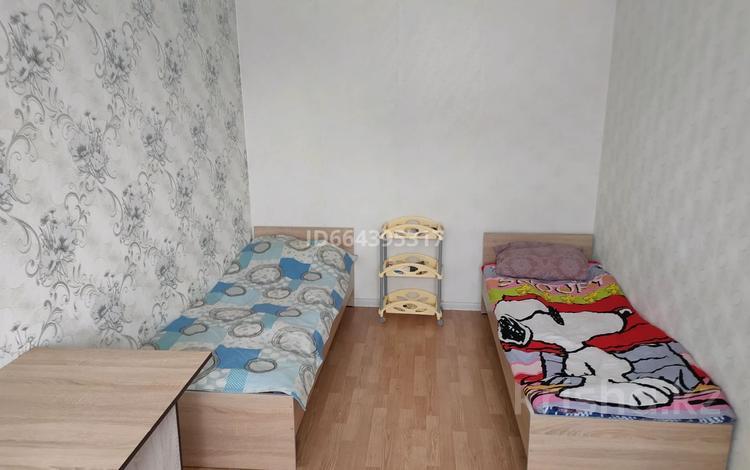 2 комнаты, 50 м², улица Ыбырая Алтынсарина 6/1 за 40 000 〒 в Нур-Султане (Астана), Сарыарка р-н