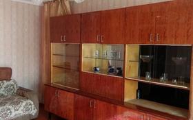 2-комнатная квартира, 40 м², 2/5 этаж, Пр. Б.Жырау 60 за 15.2 млн 〒 в Караганде, Казыбек би р-н