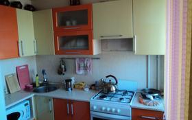 2-комнатная квартира, 42.5 м², 1/5 этаж, Фрунзе 19 — Парковая улица за 5.5 млн 〒 в Рудном