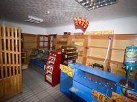 Магазин площадью 46 м²