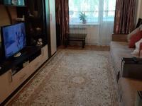 3-комнатная квартира, 61.02 м², 2/5 этаж