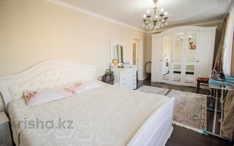 5-комнатная квартира, 91 м², 4/5 этаж, Самал за 25 млн 〒 в Талдыкоргане