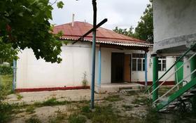 5-комнатный дом, 120 м², 11 сот., Сырым батыра 137 за 15 млн 〒 в Шымкенте, Каратауский р-н