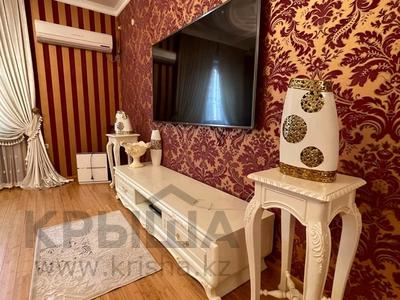 12-комнатный дом, 600 м², 14 сот., Наурыз — Байтурсынова за 300 млн 〒 в Шымкенте, Аль-Фарабийский р-н