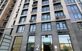 1-комнатная квартира, 50 м², 12/12 этаж посуточно, Тайманова 48 за 16 000 〒 в Атырау
