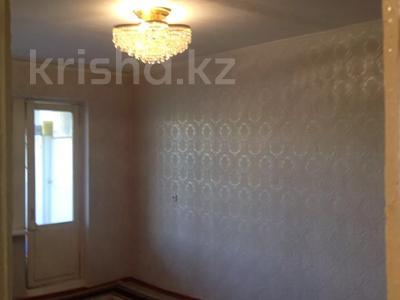 3-комнатная квартира, 70 м², 3/5 этаж, Аль-Фараби 106 за 15 млн 〒 в Кентау — фото 3
