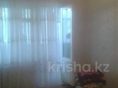 3-комнатная квартира, 70 м², 3/5 этаж, Аль-Фараби 106 за 15 млн 〒 в Кентау — фото 4