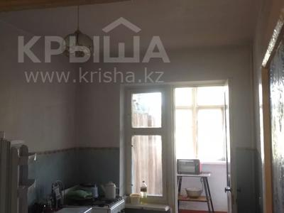 3-комнатная квартира, 70 м², 3/5 этаж, Аль-Фараби 106 за 15 млн 〒 в Кентау — фото 6