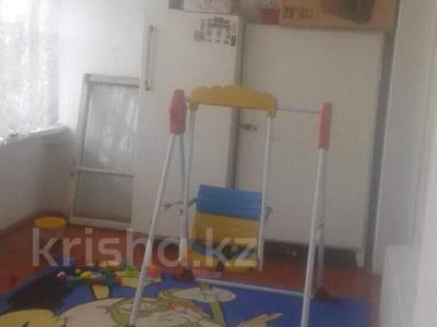 3-комнатная квартира, 70 м², 3/5 этаж, Аль-Фараби 106 за 15 млн 〒 в Кентау — фото 7