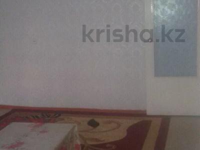 3-комнатная квартира, 70 м², 3/5 этаж, Аль-Фараби 106 за 15 млн 〒 в Кентау — фото 8