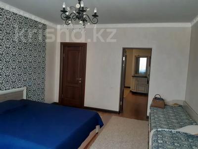 3-комнатная квартира, 113 м², 1/5 этаж, Батыс2 10Г/к1 за 25 млн 〒 в Актобе, мкр. Батыс-2 — фото 11