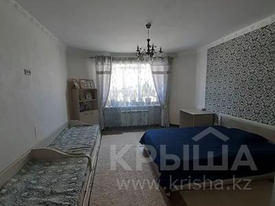 3-комнатная квартира, 113 м², 1/5 этаж, Батыс2 10Г/к1 за 25 млн 〒 в Актобе, мкр. Батыс-2 — фото 2