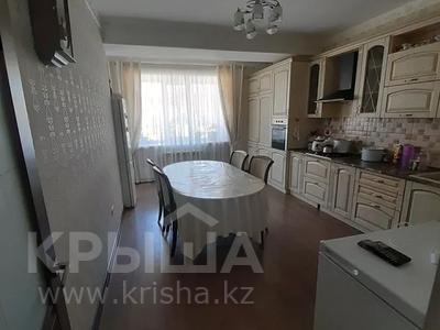3-комнатная квартира, 113 м², 1/5 этаж, Батыс2 10Г/к1 за 25 млн 〒 в Актобе, мкр. Батыс-2 — фото 3