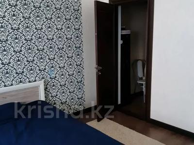 3-комнатная квартира, 113 м², 1/5 этаж, Батыс2 10Г/к1 за 25 млн 〒 в Актобе, мкр. Батыс-2 — фото 4