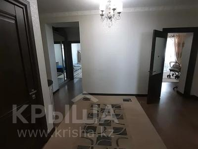 3-комнатная квартира, 113 м², 1/5 этаж, Батыс2 10Г/к1 за 25 млн 〒 в Актобе, мкр. Батыс-2 — фото 6