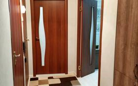1-комнатная квартира, 40 м², 4/9 этаж, Юбилейный 3а за 12.5 млн 〒 в Кокшетау
