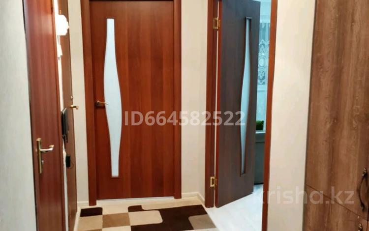 1-комнатная квартира, 40 м², 4/9 этаж, Юбилейный 3а за 11.5 млн 〒 в Кокшетау