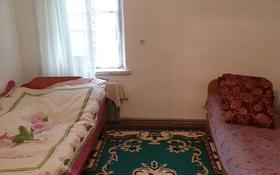 1-комнатный дом, 125 м², 8.5 сот., Абая 54 — Сатпаева за 5.8 млн 〒 в