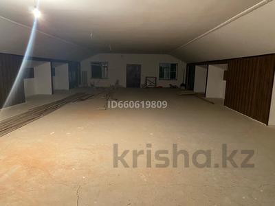 Здание, мкр Достык 3 — Музтау площадью 213 м² за 130 000 〒 в Шымкенте, Каратауский р-н