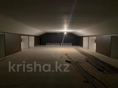 Здание, мкр Достык 3 — Музтау площадью 213 м² за 130 000 〒 в Шымкенте, Каратауский р-н — фото 3