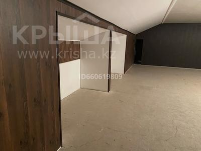 Здание, мкр Достык 3 — Музтау площадью 213 м² за 130 000 〒 в Шымкенте, Каратауский р-н — фото 4