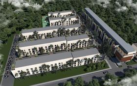 5-комнатная квартира, 170.6 м², 3/4 этаж, Герольда Бельгера 1Б за ~ 81.9 млн 〒 в Алматы, Наурызбайский р-н