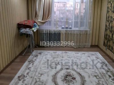 3-комнатная квартира, 63 м², 4/5 этаж, ул. Есет батыра 91/2 за 10.5 млн 〒 в Актобе, Новый город — фото 14