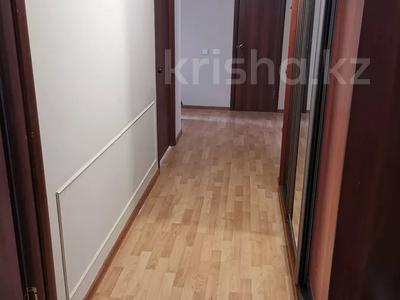 3-комнатная квартира, 75 м², 3/9 этаж, Манаса 22/1 за 24.5 млн 〒 в Нур-Султане (Астана), Алматы р-н — фото 2