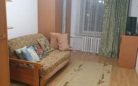 1-комнатная квартира, 33 м², 4/12 этаж помесячно, Потанина 3 — Молдагулова за 90 000 〒 в Нур-Султане (Астана), Сарыарка р-н