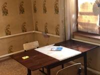 4-комнатная квартира, 110 м², 2/2 этаж помесячно