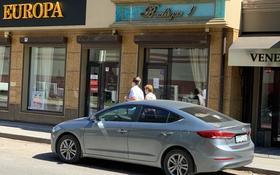 Магазин площадью 51 м², мкр Новый Город, Бухар-Жирау 61 — Камисарова за 38 млн 〒 в Караганде, Казыбек би р-н