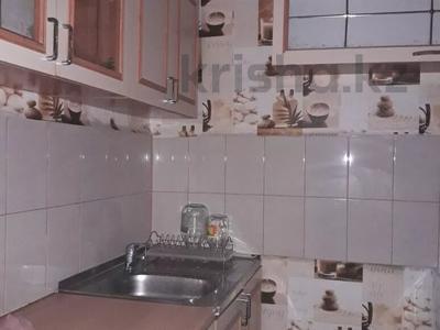 2-комнатная квартира, 45 м², 2/5 этаж, Камзина 30 за 4.2 млн 〒 в Аксу — фото 3