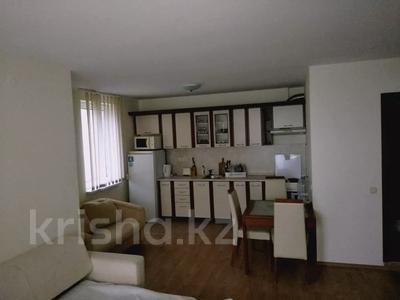 1-комнатная квартира, 52 м², 3/6 этаж, Fort Noks C2 за ~ 12.2 млн 〒 в  — фото 2