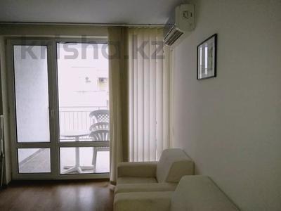 1-комнатная квартира, 52 м², 3/6 этаж, Fort Noks C2 за ~ 12.2 млн 〒 в  — фото 3