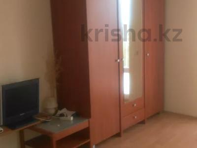 1-комнатная квартира, 52 м², 3/6 этаж, Fort Noks C2 за ~ 12.2 млн 〒 в  — фото 5