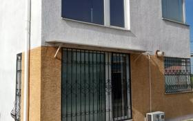4-комнатный дом, 100 м², 3 сот., Жана Куат за 20 млн 〒
