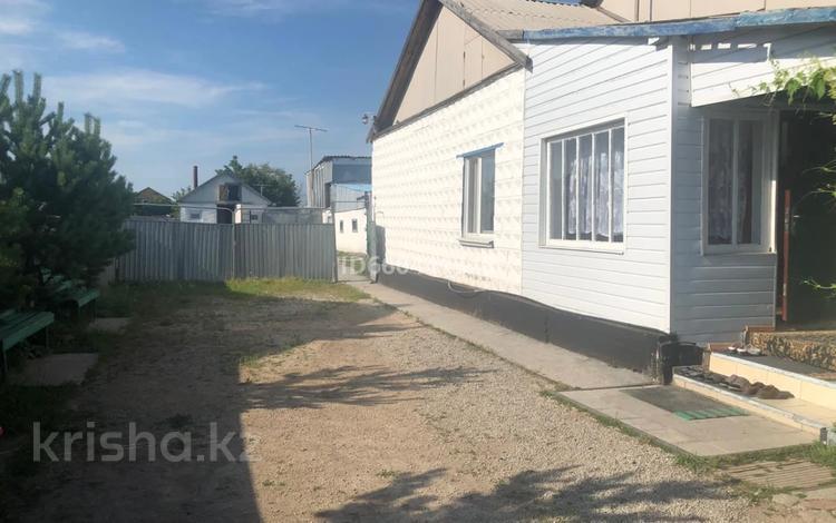 4-комнатный дом, 150 м², Островского 8/2 за 9 млн 〒 в Акколе